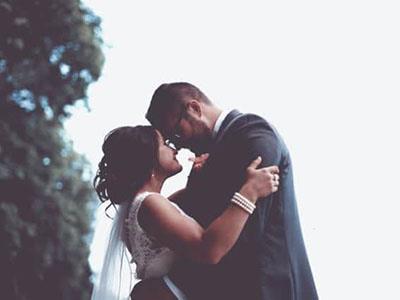 Hagerstown wedding dj & wedding dj Hagerstown md, djs Hagerstown md