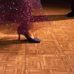 Dance Floors for Weddings, Events and when you need to dance